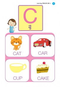 Learning-English-ABC-05